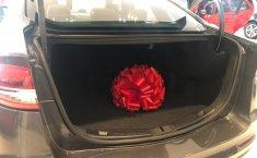 Un carro Ford Fusion 2019 en Hidalgo-5