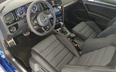 En venta un Volkswagen Golf 2019 Automático muy bien cuidado-4