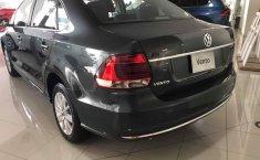 Urge!! Vendo excelente Volkswagen Vento 2019 Automático en en Cuauhtémoc-3