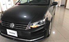 Urge!! Vendo excelente Volkswagen Vento 2019 Automático en en Cuauhtémoc-0