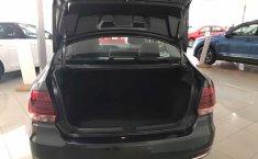 Urge!! Vendo excelente Volkswagen Vento 2019 Automático en en Cuauhtémoc-5