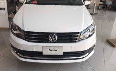 Tengo que vender mi querido Volkswagen Vento 2019 en muy buena condición-1