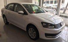 Tengo que vender mi querido Volkswagen Vento 2019 en muy buena condición-0