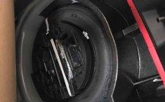 Urge!! Vendo excelente Volkswagen Vento 2019 Automático en en Cuauhtémoc-6