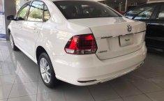 Tengo que vender mi querido Volkswagen Vento 2019 en muy buena condición-3