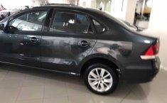 Urge!! Vendo excelente Volkswagen Vento 2019 Automático en en Cuauhtémoc-4