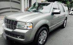 Me veo obligado vender mi carro Lincoln Navigator 2009 por cuestiones económicas-7