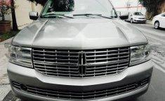 Me veo obligado vender mi carro Lincoln Navigator 2009 por cuestiones económicas-6