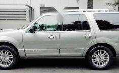 Me veo obligado vender mi carro Lincoln Navigator 2009 por cuestiones económicas-4