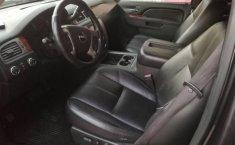 Urge!! En venta carro GMC Sierra 2010 de único propietario en excelente estado-6