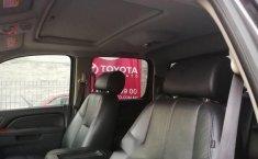 Urge!! En venta carro GMC Sierra 2010 de único propietario en excelente estado-9