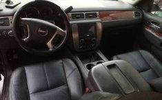 Urge!! En venta carro GMC Sierra 2010 de único propietario en excelente estado-5