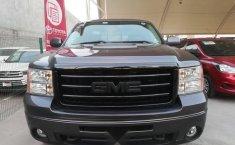 Urge!! En venta carro GMC Sierra 2010 de único propietario en excelente estado-1