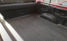 Urge!! En venta carro GMC Sierra 2010 de único propietario en excelente estado-7