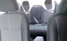 Quiero vender inmediatamente mi auto Nissan Sentra 2018-16