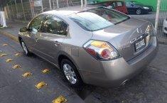Nissan Altima 2012 barato en Guadalajara-5