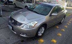 Nissan Altima 2012 barato en Guadalajara-8