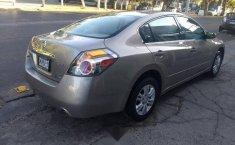 Nissan Altima 2012 barato en Guadalajara-3
