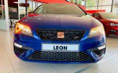 Vendo un Seat Leon impecable-6