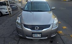 Nissan Altima 2012 barato en Guadalajara-7