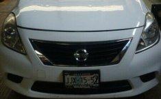 Nissan SE-R 2012 barato-2