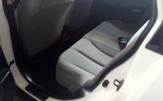 Quiero vender inmediatamente mi auto Nissan Tiida 2007-1