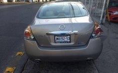 Nissan Altima 2012 barato en Guadalajara-4
