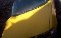 En venta un Nissan Tsuru 2009 Manual en excelente condición-4