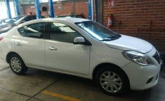 Nissan SE-R 2012 barato-6