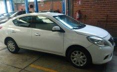 Nissan SE-R 2012 barato-1