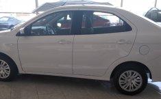 Ford Figo precio muy asequible-3