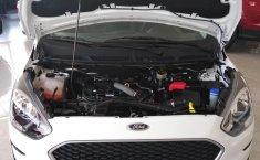 Ford Figo precio muy asequible-1