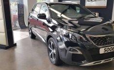 Se vende un Peugeot 5008 de segunda mano-3