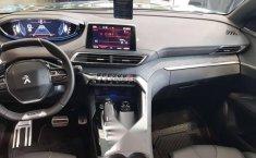 Se vende un Peugeot 5008 de segunda mano-1