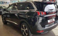 Se vende un Peugeot 5008 de segunda mano-6