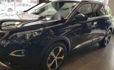 Se vende un Peugeot 5008 de segunda mano-9