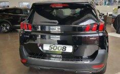 Se vende un Peugeot 5008 de segunda mano-5