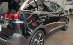 Se vende un Peugeot 5008 de segunda mano-4