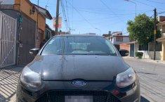 Urge!! En venta carro Ford Focus 2013 de único propietario en excelente estado-3