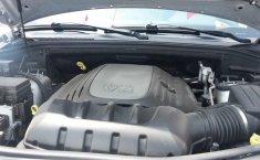 Precio de Jeep Grand Cherokee 2011-8