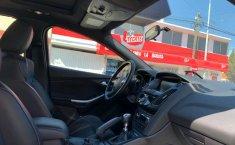 Urge!! En venta carro Ford Focus 2013 de único propietario en excelente estado-0