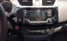 Nissan Sentra 2018 barato-15