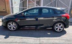 Urge!! En venta carro Ford Focus 2013 de único propietario en excelente estado-12