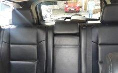 Precio de Jeep Grand Cherokee 2011-7