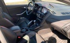 Urge!! En venta carro Ford Focus 2013 de único propietario en excelente estado-1