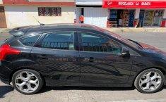 Urge!! En venta carro Ford Focus 2013 de único propietario en excelente estado-11