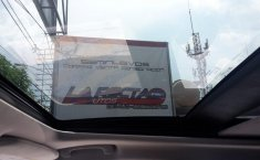 Precio de Jeep Grand Cherokee 2011-6