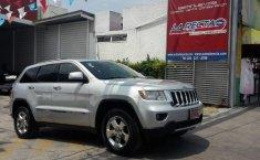 Precio de Jeep Grand Cherokee 2011-9