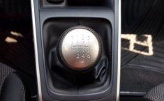 Nissan Sentra 2018 barato-9