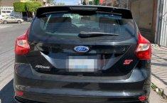 Urge!! En venta carro Ford Focus 2013 de único propietario en excelente estado-8